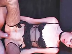Stockings milf cum, Stocking skinny, Skinny stockings, Skinny stocking, Skinny pussy, Skinny facials