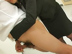 Milf handjob amateur, Milf black guy, Milf amateur handjob, Licking asian ass, Japanese milf handjob, Japanese ass licking