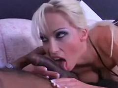 Want it, Interracial deep anal, Interracial deep, Deep anal interracial, Anal interracial deep, She wants anal