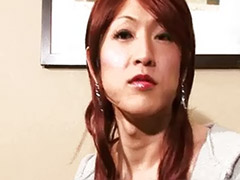 Shemales japanese, Shemales casting, Japanese shemals, Japanese shemale, Beauty shemales, Asian casting