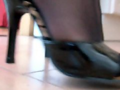 Stockings feet, Stockings amateur, Stocking nylon, Sexi feet, Nylonكولونات, Nylonدnylon