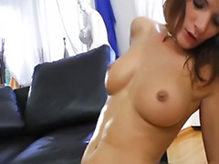 Strap on couple, Gagging on cock, Gag big cock, Big womans, Big woman sex, Big strap on