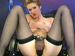 Panty solo, Panty masturbation, Panty girl, Panties stockings, Panties solos, Panties solo