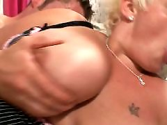 Two tits, Two tit, Two chubby, Two big tits, Two big, Two bbw