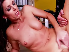 India summers, India summer, India milf, India f, India b