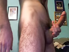 Pollones, Pollon, Solo big dick