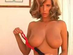 Pornstar strip, Strip big tits, Strip big tit, Solo glamour big tits, Solo big tits strip, Glamour striptease solo big tits