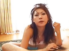 Sex ass japanese, Matures lick ass, Mature ass lick, Mature asian sucking, Licking asian ass, Japanese mature blowjob