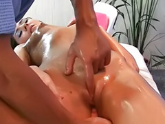 Teen squirt sex, Teen squirt masturbate, Squirting massage, Squirt massage, Masturbation and squirt, Massage squirting