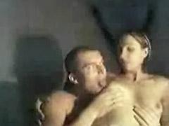 肌肉男 视频, 肌肉男吻, 幼女性交视频, 纹身肌肉男自慰, 性交视频