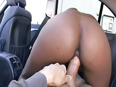 Teen riding cum, Teen car sex, Teen car blowjob, Teen black ebony interracial, Riding interracial, Riding her cum