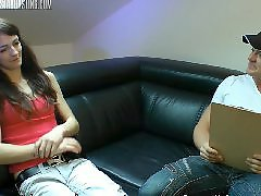 Not, Fingered blowjob, Finger blowjob, Blowjob finger, Amateurs czech, Amateur fingers