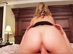 Pussy pounding, Pussy handjob, Pounding ass, Milf pussy pounded, Milf pounding, Milf handjob tits