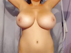 Tits natural solo, Solo naturals, Solo natural tits, Solo natural girl, Solo natural, Solo girls big boobs