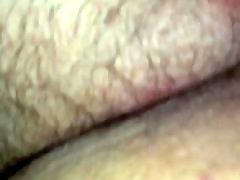 Bbw, Orgasm