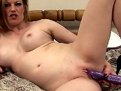 Play pussy, Pussy playing, Plays with her, I love pussy, Hot pussy amateur, Hot love