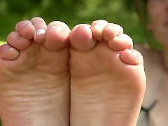 Frenche, French amateur, French fetish, French béa, French amateurs, Fetish foot