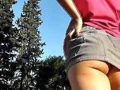 Upskirt ass, Upskirt teen, Teen best, Public showing, Shows ass, Teen showe
