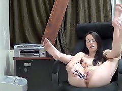 Teen webcam, Webcam, Teen sex