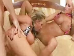 Nikki blond, Nikki benz, Lichelle marie, Benz, ههnikki benz, Nikky benz
