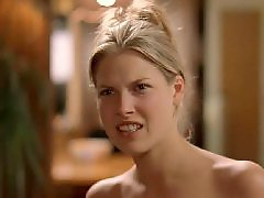 Nude, Blonde sexy, Blonde hd, Aly, Nudes, Ali larter
