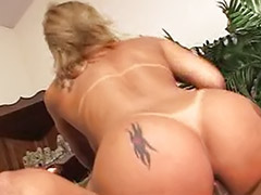 Wife stocking sex, Wife stockings, Wife cock, Wife blonde, Wife anal sex, Wife after