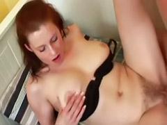 Slut hairy, Hairy slut