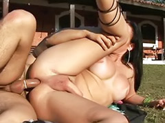 Sunny n, Sunny anal, Shemales outdoor, Shemale outdoors, Shemale outdoor, سعىىغsunny