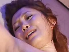Ogawa, Huge japanese fuck, Huge facials, Huge facial, Huge asian, Facial huge