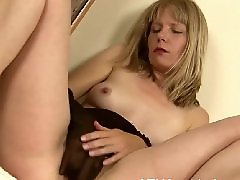 Milfs masturbating, Milf masturbation, Milf masturbate, Mature stockings, Stockins, Stockings amateur