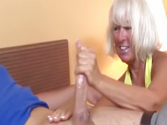 Young handjobs, Jerking cocks, Jerking cock, Jerking big cocks, Handjob jerking, Handjob jerk