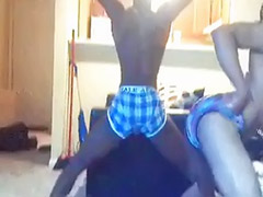 Gay black ass, Amateur black gay, Dancer, Dancers