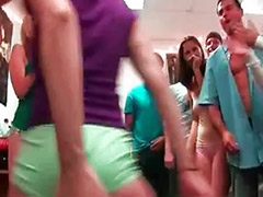 Teens amateur school, Teen school group, Teen school girl, Teen group girls, Teen girls school, Teen girls group