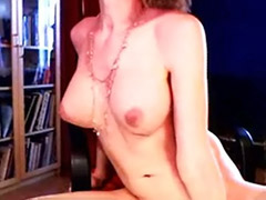 Tranny webcam, Teases webcam, Webcam tranny, Webcam tease, Shemale tease