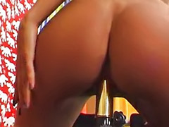 Teen gym, Teen workout, Workout solo, Workout masturbate, Solo gym, Solo workout