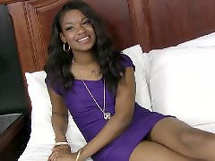 Teens interracial, Teens ebony, Teen black, Teenyblack, Teen ebony interracial, Teen ebony