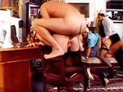 Anal blonde mature, Two matures blowjob, Two matures, Two mature, Redhead mature anal, Redhead double penetration