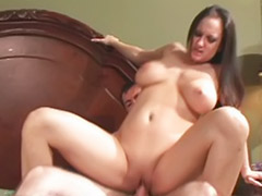 Wylde, Stephanie wylde, Stephanie, Gاstephanie wylde, Guy licks cum, Guy licking cum