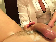 Nursing, Fisted, Nurse bdsm, Nurse -asian, Load cum, Load