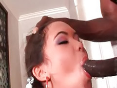 Suck cock interracial, Teens big black cock, Teen sucks big cock, Teen sucking black cock, Teen sucking big cocks, Teen hot ass