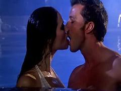Vampires, Vampire sex, Vampire, Leone, Love kiss, Kiss love