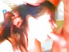 Sasha deepthroat, Sasha greys, Sasha grey sex, Sasha grey blowjob, Sasha grey threesome, Grey hair