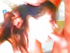 Sasha deepthroat, Sasha greys, Sasha grey sex, Sasha grey blowjob, Sasha grey threesome, Grey hair