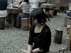 한국인, 여자어린이, 한국인한국인, 여아ㅇ, 여자아이여자아이, 소녀, ㅣ여아