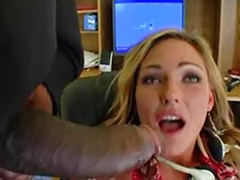 Blonde boss, Blonde amateur interracial, Big tits bosses, Big tit boss, Big bosse, Big boss