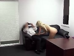 Casting anal, Anal casting, Casting, Anal
