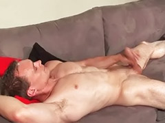 Solo muscle gay, Solo gay handjob, Muscles guy, Muscle wank, Muscle solo gay, Muscle handjob