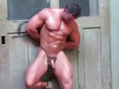 Solo muscle gay, Muscle solo gay, Muscle amateur, Huge gay solo, Huge gay, Gay solo muscle