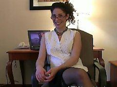 X an, Milf interview, Milf hairy, Interviews, Hairy milfs, Hairy milf