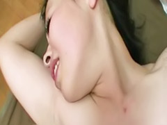 Teen asian masturbe